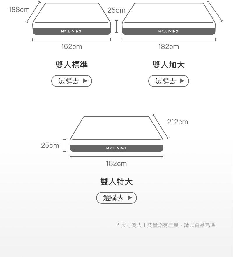 產品尺寸1-2