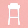 中島/吧椅