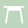 餐桌/板凳