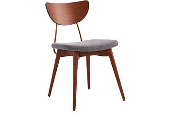 Megan 布餐椅