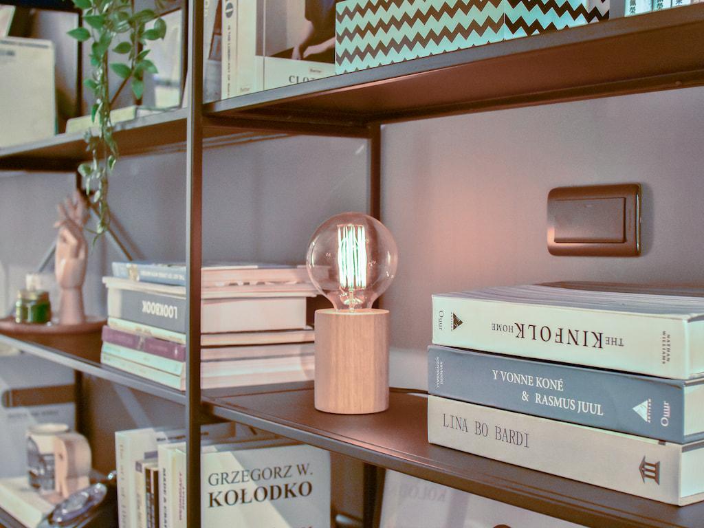 UniFika 桌燈